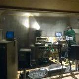 @ X-Fade DJ-Night - 06.10.15 ls Ralf-Fi