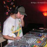 Sebő (Afro-soul Sound) BassJourney2Zion Radio dub selection Vol1.