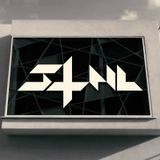 STNL podcast 007 - Mixed by Alex Tilica