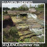 Sequence: Summer Mix 2016