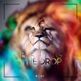 Bring The Drop #049