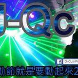 DJ-QC-勞動節就是要動起來2015中英串燒