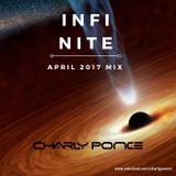 INFINITE - April 2017