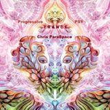 Progressiver Psy Trance