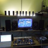 HouseSession 05/03/13