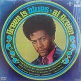 Al Green – Green Is Blues  1969