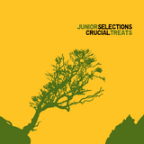 Junior Selections - Crucial Treats