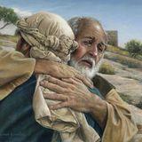 Boala ratacirii de Dumnezeu - predică Andrei Pătrîncă