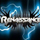 Lost the island Sing2Me (DJ Renaissance MashUp)