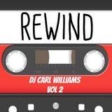 Rewind Vol 2