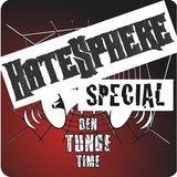 Hatesphere-special i Den Tunge Time