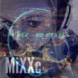 MiXXc - October 2015 House MiXX