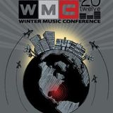 EF - Mar 2012 - The WMC Edition