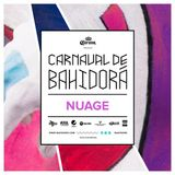 Nuage - Live @ Bahidora, Mexico
