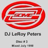 Club SOME 03