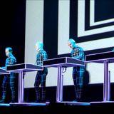 DJEW - Kraftwerk & Their Chillun Mix