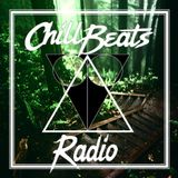 Chill Beats Radio - Mix #001