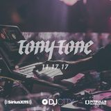 TonyTone Globalization Mix #03