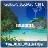 Guido's Lounge Cafe Broadcast 0328 Sun Addicted (20180615)
