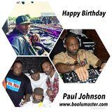 https://www.boolumaster.com/happy-birthday-house-music-legend-paul-johnson/