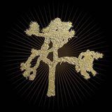 U2 JOSHUA TREE 30th ANNIVERSARY Remixed Revisit