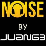 Feel The Noise 24 (TRANCE)