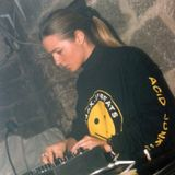 MissDjax-1993-Warehouse-Koln