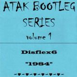Preview Disflex6 - 1984 [1996-reissue 2004 cdr]