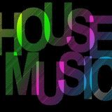 Dj Andrezinhopiuhouse Vocal House & Gospel House