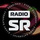 Sandisco Radio Show 19 Mar 2016