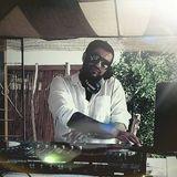DJ Typhoon Mega Mix 2018 ميجا مكس ساعه نقازي دي جي تايفون خليجي وعراقي