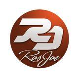 dj rasjae's winter mix 2014…….