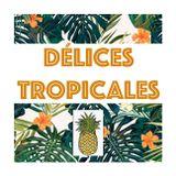 Délices Tropicales [11.2016]