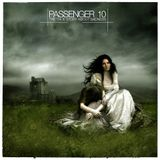 Passenger 10 - The True Story About Sadness