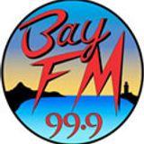 Just Jackson On Bay FM Live Radio Show