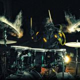 Dark Drummer Vol.2