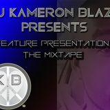Feature Presentation: The Mixtape (Explicit & Uncut)