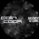 Basement Sessions 005