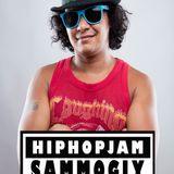 sammoglygardenmix01