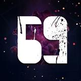 Hard Dance Podcast Unplugged Episode #69 CoreTastic!