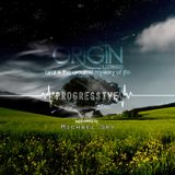Guestmix for Origin (Progressive)