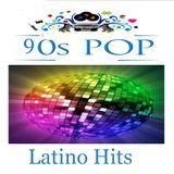 Latin Pop 90's