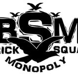WIRED-RADIO 4/22/12 w/ Brick Squad's Bo Deal, & Transparent Media's ZIB, & Hardaway
