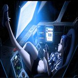 Zh3r0 - cLiMaX  =aWs0mE bAcK iN BuSiNeSs cLuB MiX=  o|^_^|o
