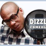 dizzle breakfast show 15 12 2015