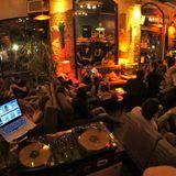 DJ KATANA - MELBOURNE MIX