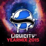 Maduk – Liquicity Yearmix 2015