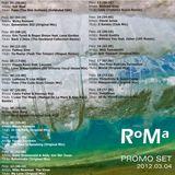2012.03.04-Ro.Ma-Promo Set