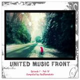 United Music Front - Compiled by Stuffamebobs - Episode 1 - Feb 2018