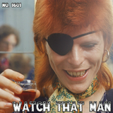 #1601: Watch That Man
